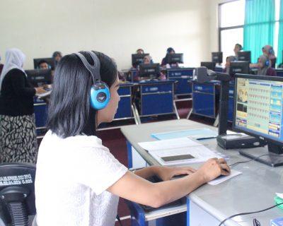 Teknik Informatika (PLJ)