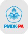 Logo PMDK_PA