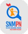 Logo SNMPN